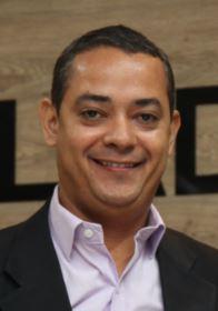 Emerson Soares