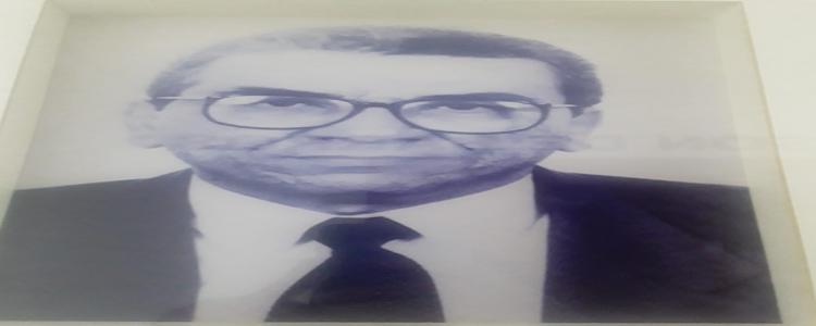 João Alberto de Arruda