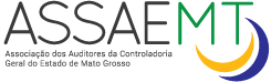 Logo ASSAE-MT